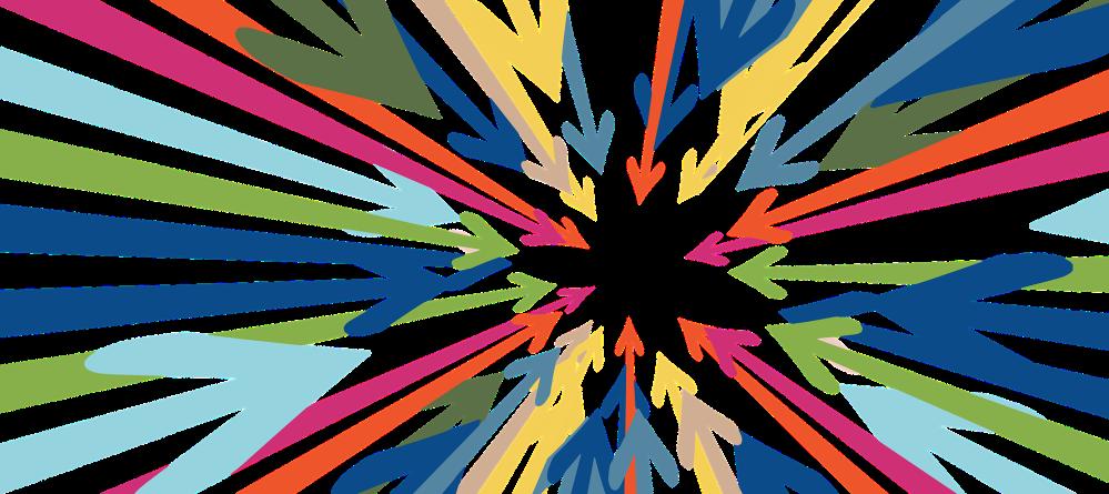 arrows-2029158_1920.png
