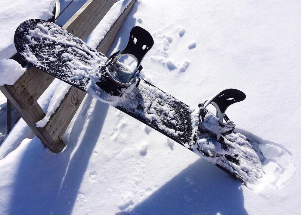snowboard-3182191_1920.jpg